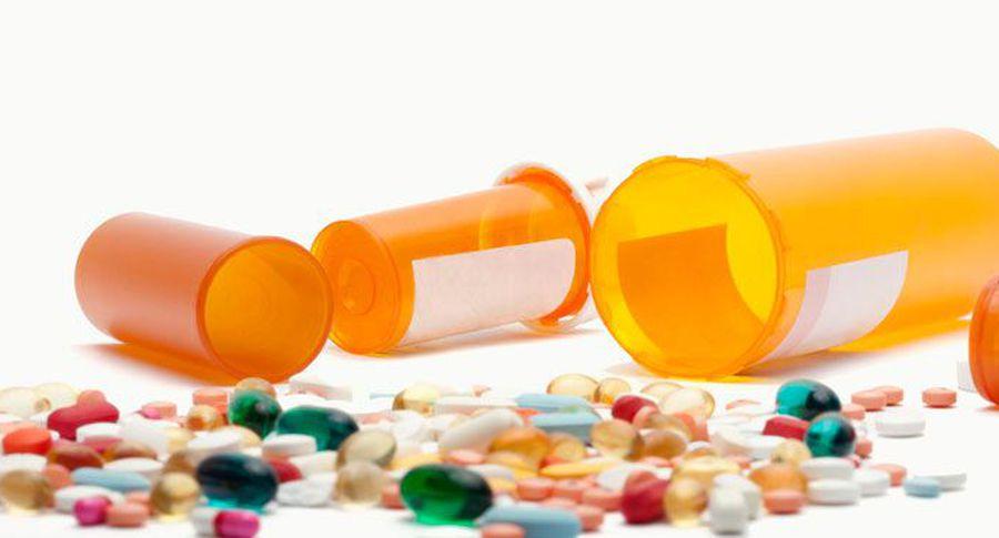 Ученые озвучили новые рекомендации полечению антибиотиками