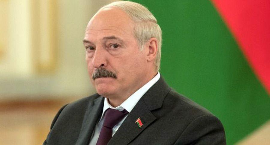 Генеральный секретарь Совета Европы сделал объявление по Белоруссии